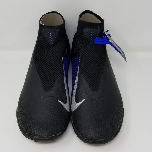 4d0d83135 Nike Shoes | React Phantom Vsn Pro Df Tf Ao3276 004 | Poshmark